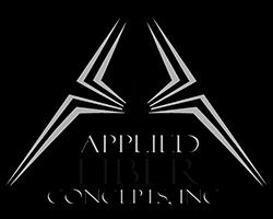 Advanced Fiber Concepts logo