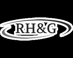 Rivas, Hervas & Goldberg law firm logo