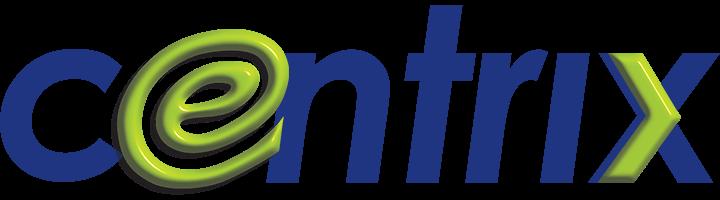 logo Centrix Corp
