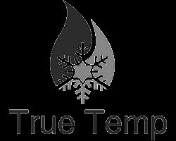 True Temp Air Conditioning